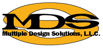 Multiple Design Solutions, LLC
