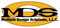 Multiple Design Solutions, LLC